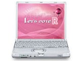 Let's note R7 CF-R7CWYAXP