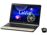 LaVie S LS350/HS6 PC-LS350HS6