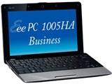 Eee PC 1005HA Business