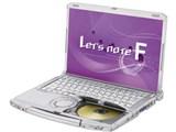 Let's note F9 CF-F9JXKCDP