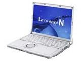 Let's note N9 CF-N9KWCJDS