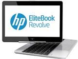 EliteBook Revolve 810 G2 i5 Windows 7 Professional モデル