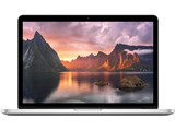 MacBook Pro Retinaディスプレイ 2400/13.3 ME865J/A