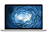 MacBook Pro Retinaディスプレイ 2000/15.4 ME293J/A
