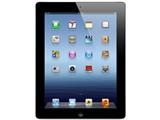iPad Wi-Fiモデル 64GB