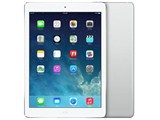iPad Air Wi-Fi+Cellular 16GB SoftBank