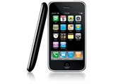 iPhone 3G 16GB SoftBank