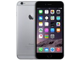 iPhone 6 Plus 64GB SoftBank