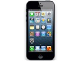 iPhone 5 16GB SoftBank