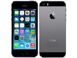 iPhone 5s 64GB docomo